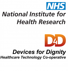 D4D_NIHR_Large-to-use-1-286×300