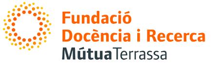 fundacio_docencia_recerca